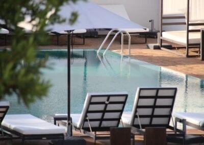 Tulsa Swimming Pool Design, Outdoor Furniture 157NwUNEdxQ